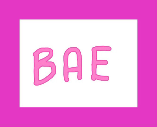 Bae pictures photos and images for facebook tumblr pinterest bae sciox Gallery