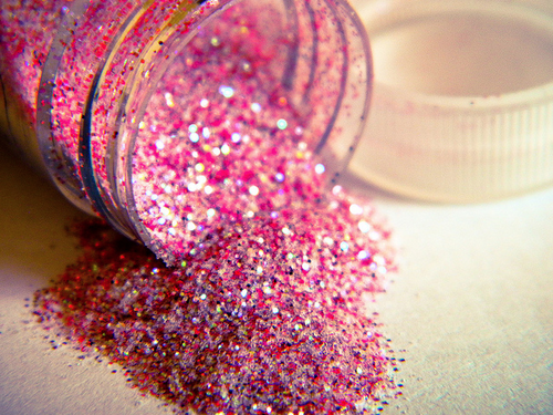 Glittery Glitter Pictures, Photos, and Images for Facebook ...
