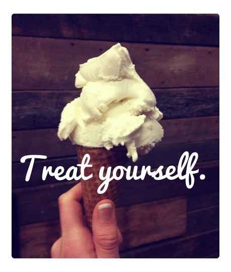 Treat Yourself Pictures Photos And Images For Facebook Tumblr