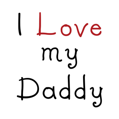 I Love My Daddy Pictures, Photos, and Images for Facebook ...