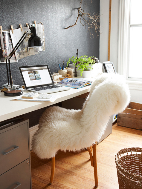 Office Space Tumblr 50 Inspirational Office Workspaces Space