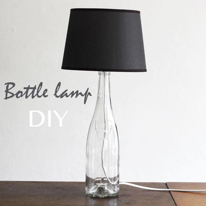 Lamp Bottle PicturesPhotosAnd FacebookTumblr Diy Images For R4A5jL