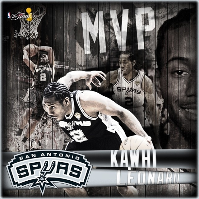The Detroit News - Page 4 101046-Kawhi-Leonard-Mvp