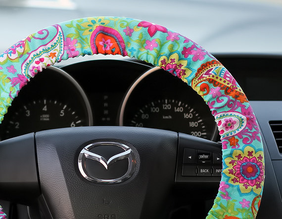 Steering Wheel Cover Pictures Photos And Images For