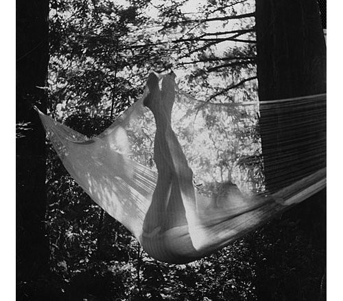 Summer Tumblr Photography Black And White