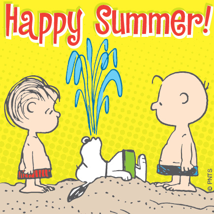 Happy Summer Pictures, Photos, And Images For Facebook, Tumblr, Pinterest,  An