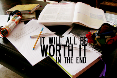it will all be worth it in the end pictures photos and