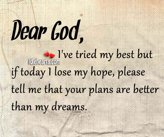 Dear God Pictures Photos And Images For Facebook Tumblr