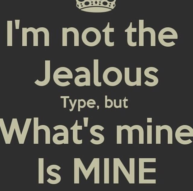 Best Quotes Jealousy Friendship: Instagram Quotes About Being Single. QuotesGram