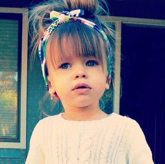 Most Beautiful Child Pictures, Photos, and Images for Facebook, Tumblr ...