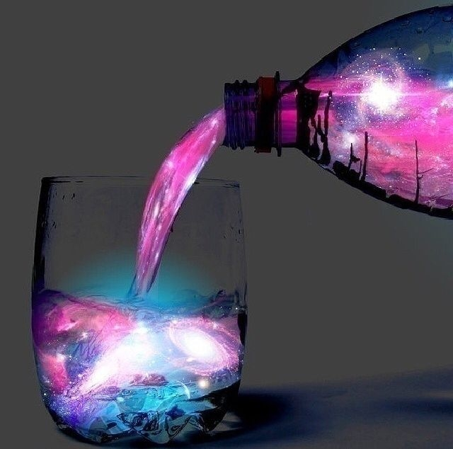 MAgic Potion Pictures, Photos, and Images for Facebook