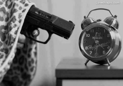 10441-Shoot-The-Alarm-Clock.jpg