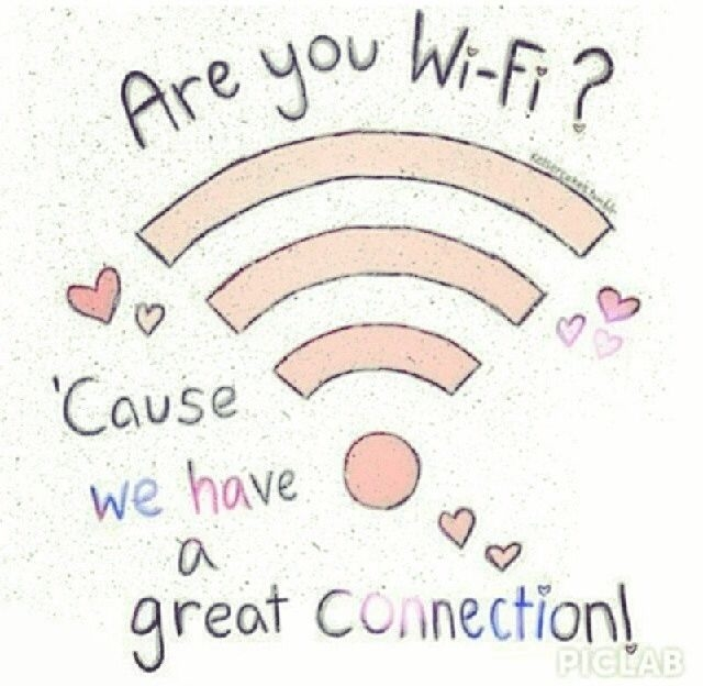 Are You Wifi Pictures Photos And Images For Facebook Tumblr Pinterest And Twitter