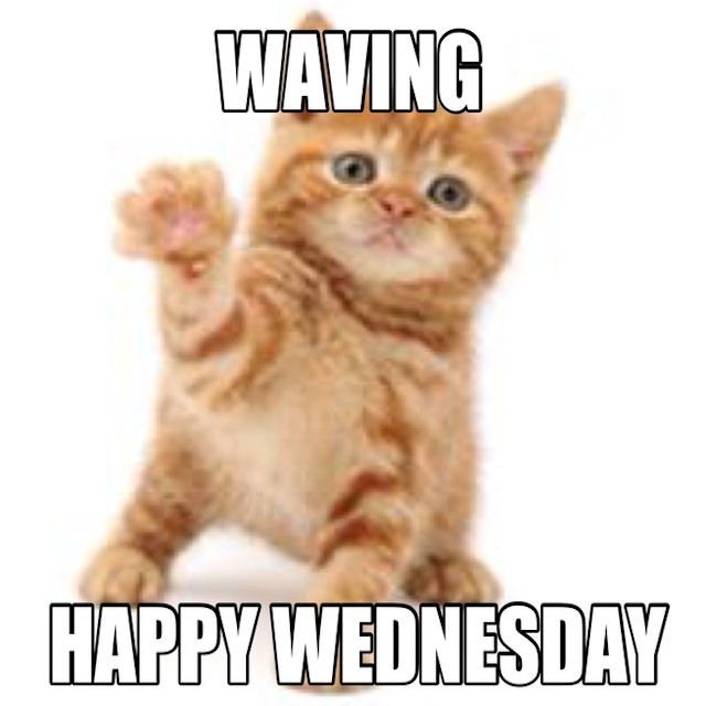 http://www.lovethispic.com/uploaded_images/104619-Happy-Wednesday.jpg