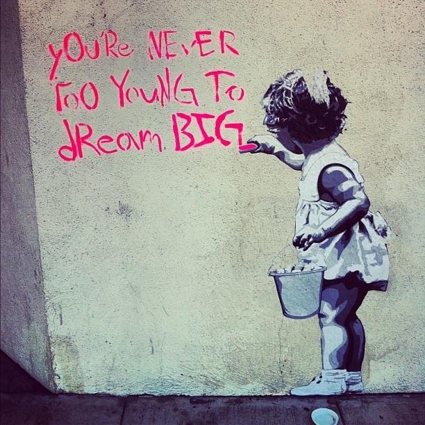 banksy graffiti quotes - 612×612