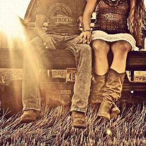 That Country Love Pictures, Photos, and Images for ...
