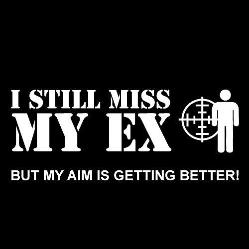 i still miss my ex pictures photos and images for