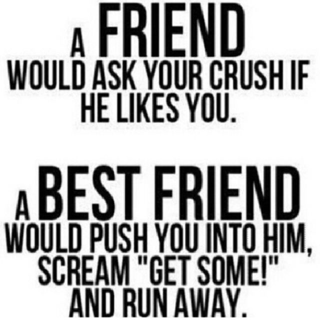 Good Friend Quotes Tumblr : A friend pictures photos and images for facebook tumblr