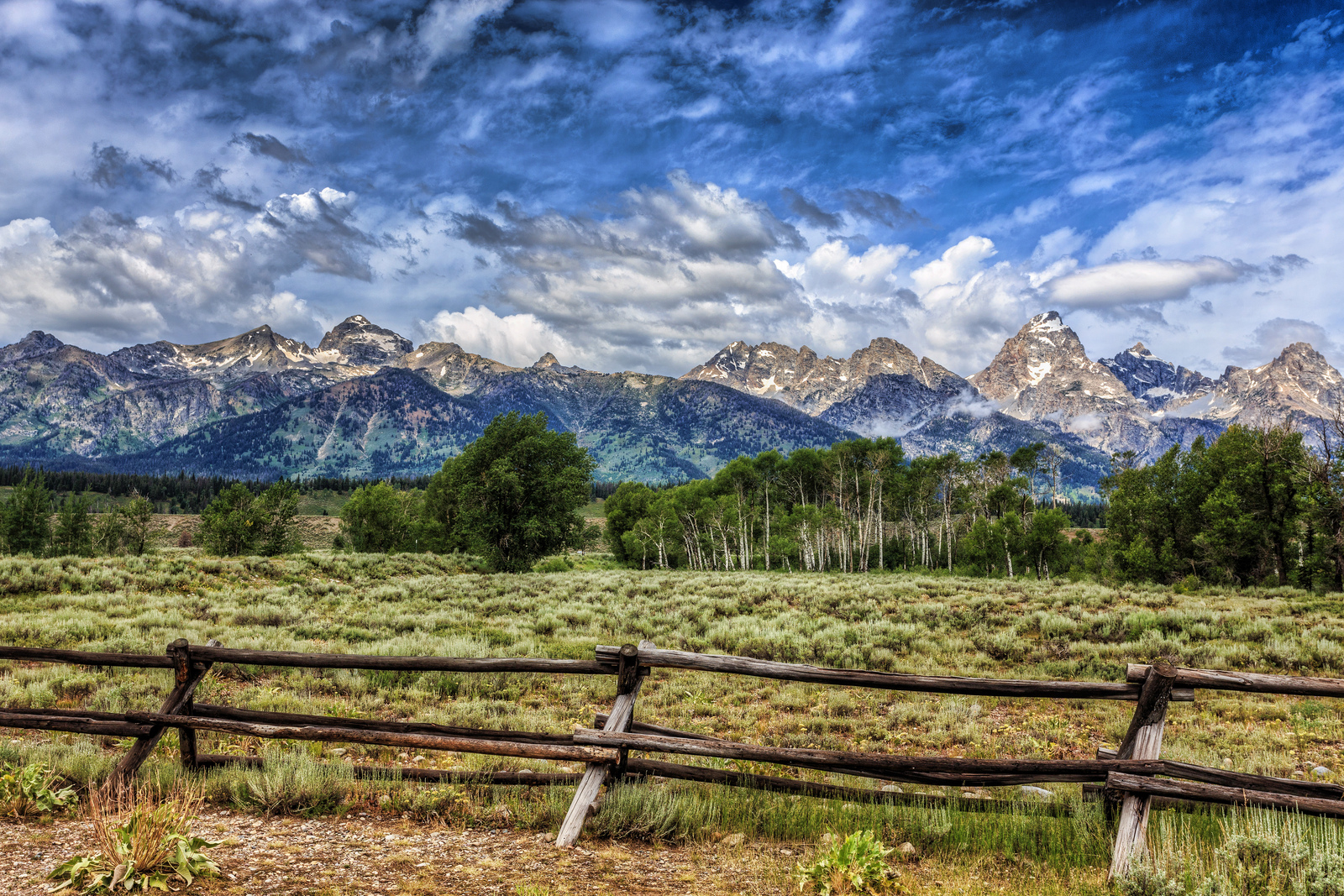 Teton Mountains Pictures Photos And Images For Facebook