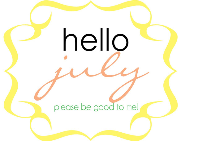 dear august please be hello august pic sayings Quotes