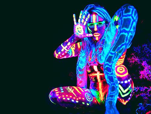 Art Of Trance - Easter Island