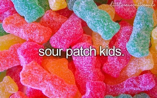 Watermelon Sour Patch Pictures, Photos, and Images