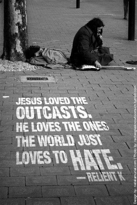 Jesus Loves The World As Do I By Tyson Fury Like Success