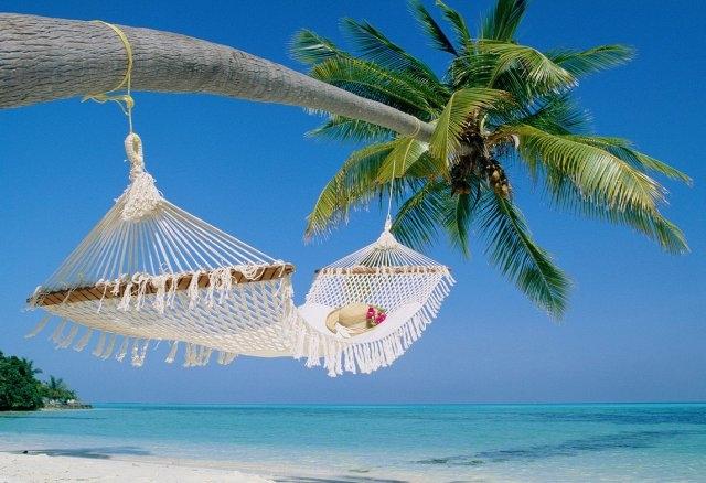 blue caribbean double dark sales shop crhdb hot on hammocks rope summer hammock