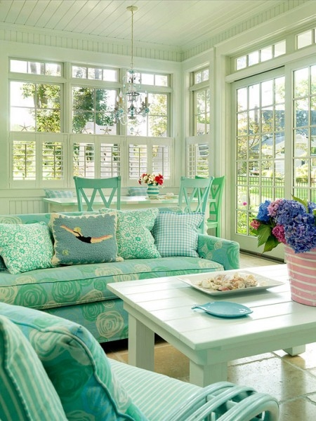 pastel type aa amrita brand furniture barstool gilbert chandler swivel gb norwood