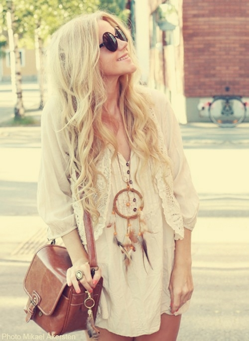 Boho Short Shirt Dress Pictures Photos And Images For Facebook Tumblr Pinterest And Twitter