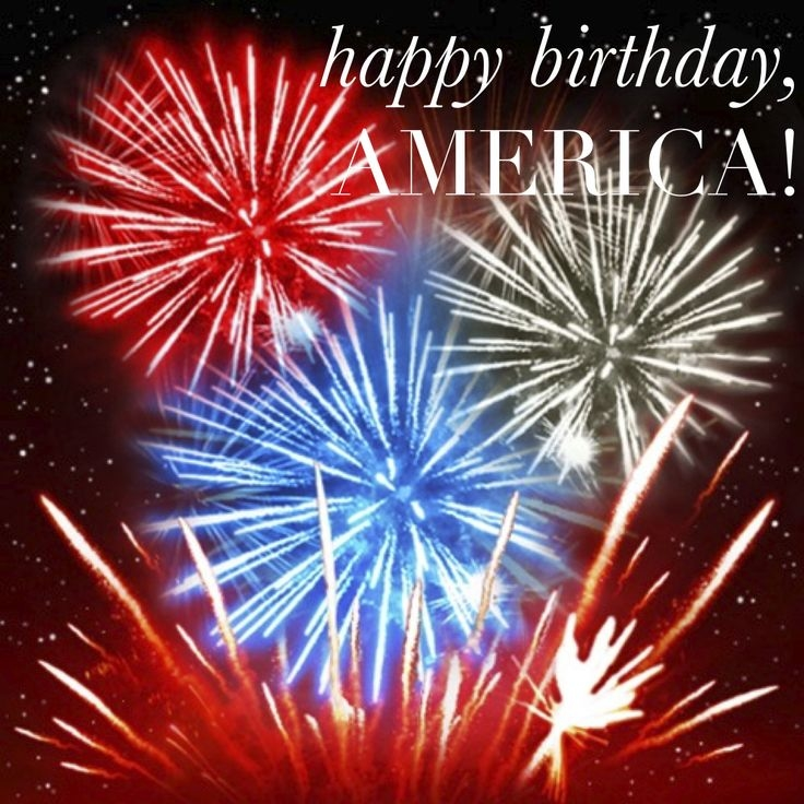 happy birthday america images Happy Birthday America Pictures, Photos, and Images for Facebook  happy birthday america images