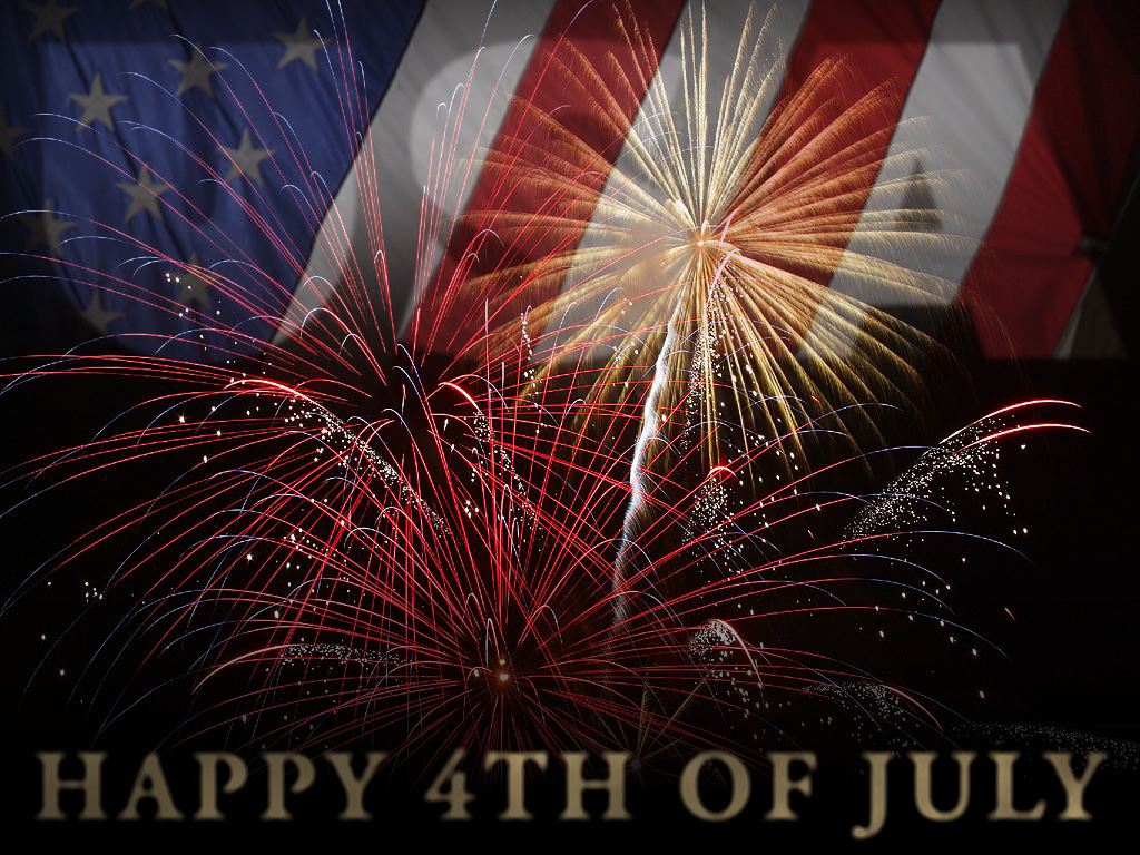 107236-Happy-4th-Of-July.jpg