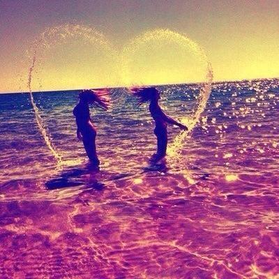 Gentil Summer Love