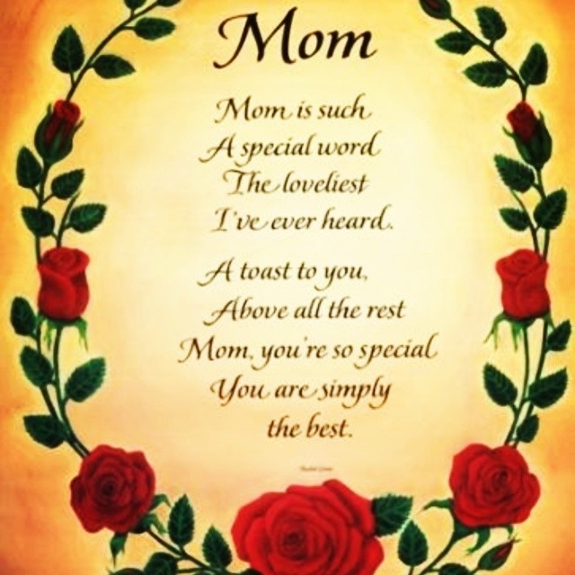 a mother is a jewel but a grandmother is a blessing essay We will write a custom essay sample on my idol is my mother specifically for you  a mother is a jewel, but a grandmother is a blessing  send me this sample.