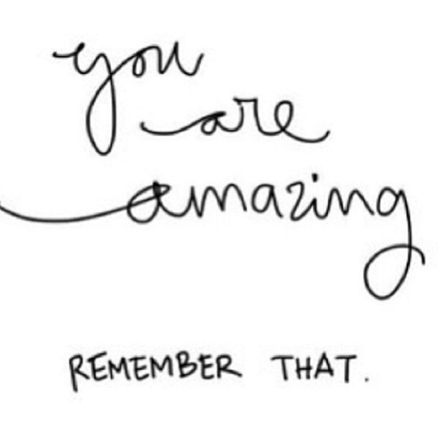 You Re Amazing Love: You Are Amazing Pictures, Photos, And Images For Facebook
