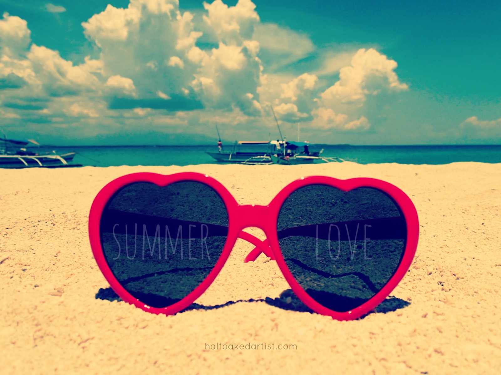 Summer Love Pictures, ...