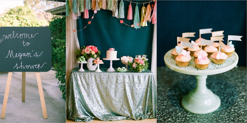 Bridal Shower Ideas Pictures Photos and Images for Facebook