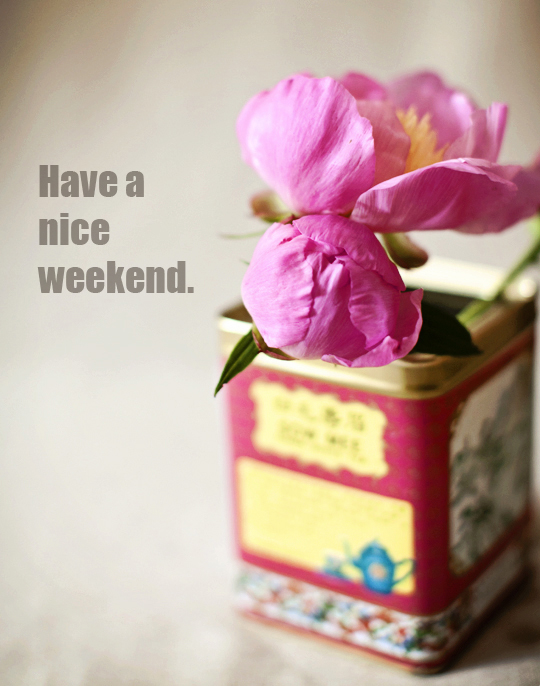 have a nice weekend pictures photos and images for