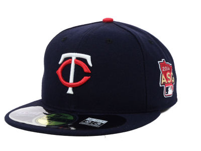 minnesota twins youth baseball caps cap logo enterprise red sox