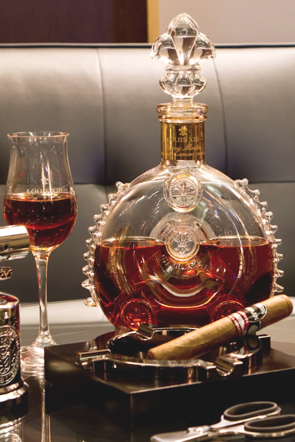 Cognac And Cigars Pictures Photos And Images For Facebook Tumblr Pinterest And Twitter