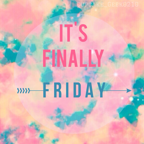 http://www.lovethispic.com/uploaded_images/110786-Its-Finally-Friday.jpg
