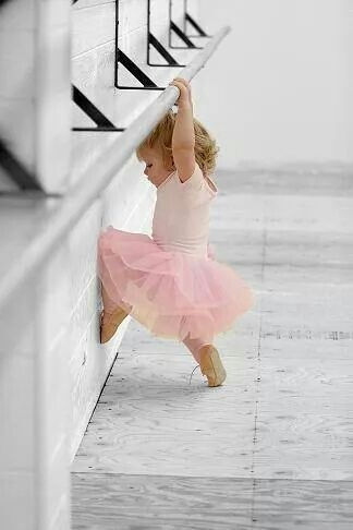 Little Ballerina Pictures Photos And Images For Facebook