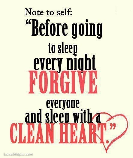 Clean Heart Pictures, Photos, and Images for Facebook, Tumblr ...
