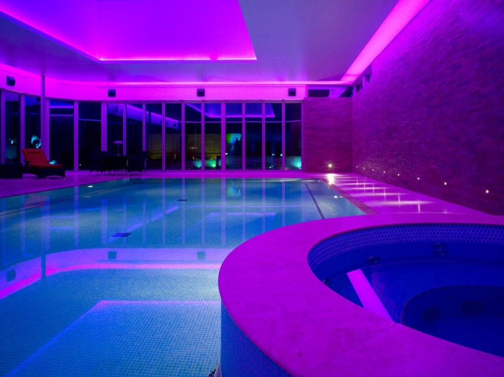 Home images swimming pool equipment swimming pool equipment facebook - Purple Swimming Pool Light Pictures Photos And Images