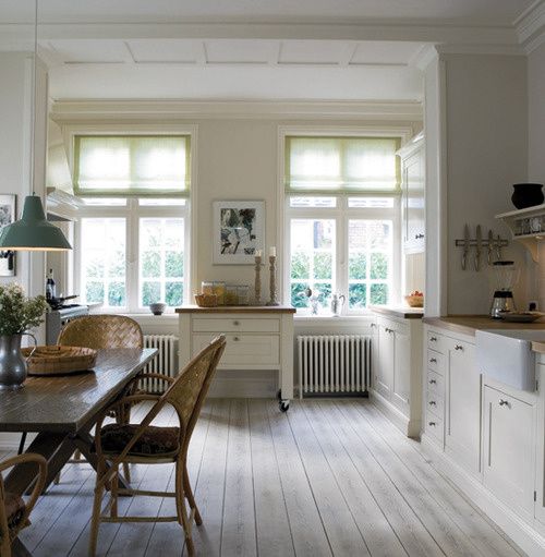 Beautiful Country Kitchen Pictures Photos And Images For Facebook Tumblr Pinterest And Twitter