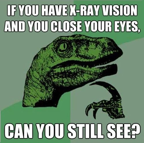 thinking dinosaur questions x rays pictures photos and