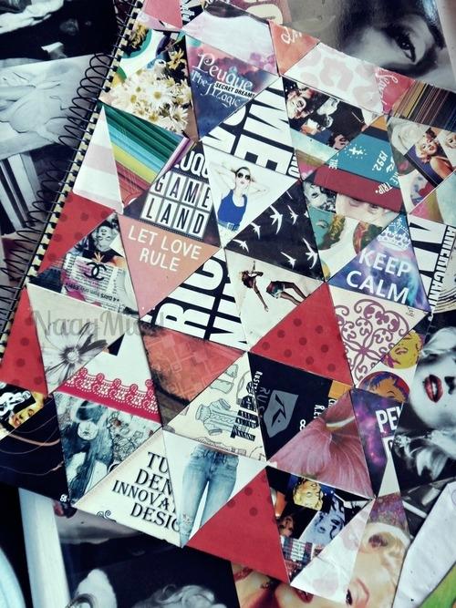 Picture Collage Ideas Tumblr