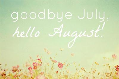 Резултат слика за hello august