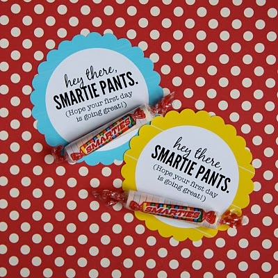 photo relating to Smartie Pants Printable titled Smartie Trousers Printable Illustrations or photos, Images, and Photos for