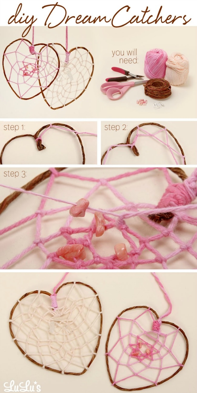 diy dream catchers pictures photos and images for facebook tumblr